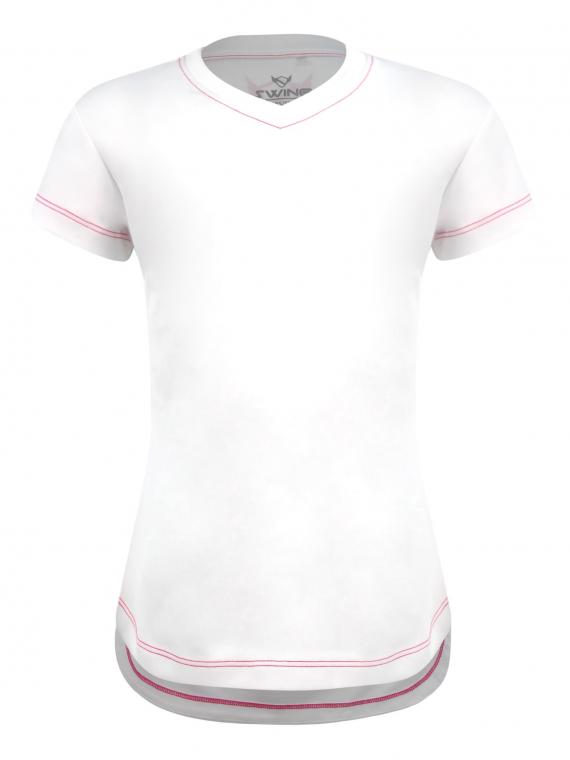 Girls-Tshirt